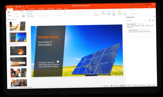 Microsoft PowerPoint 0016