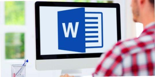 Бесплатная версия Ворд через разработчика OpenOffice